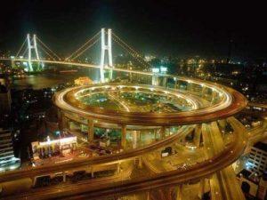 Food Conveyor Belts Price in Nagpur
