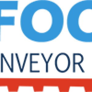 food conveyor belts