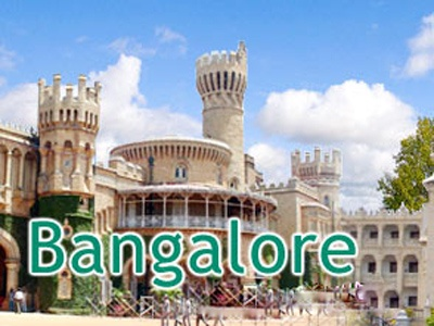 Cleated Conveyor Belts manufacturers in Bangalore, Karnataka
