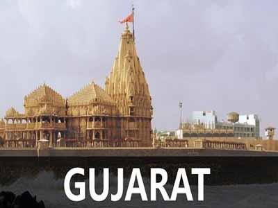 Food Conveyor Belts manufacturers Gujarat