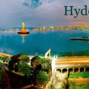 Food Conveyor Belts suppliers in Hyderabad