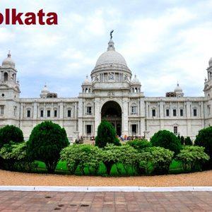 Food Grade Belts manufacturers in Kolkata,West Bengal