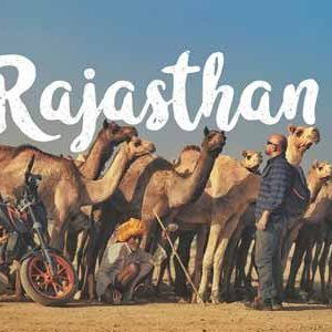 Food Grade Belts manufacturers Rajasthan