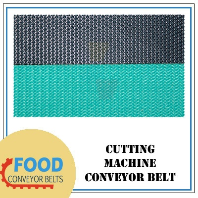 Cutting Machine Conveyor Belt