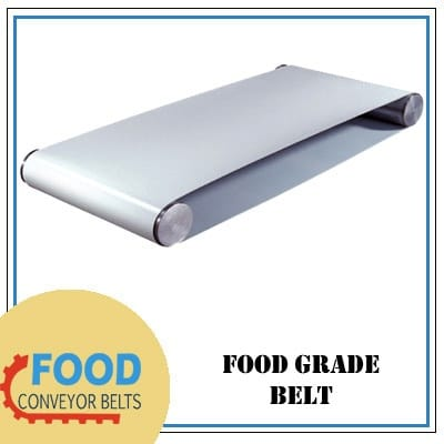 Food Grade Belt