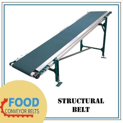 Structural Belt