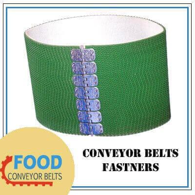 Conveyor-Belts-Fasteners